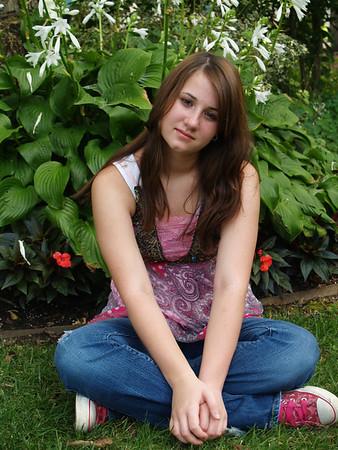 2006-08-Brooke
