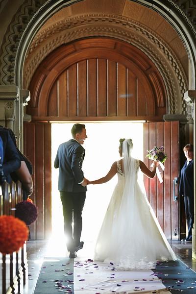 B+D Wedding 46.jpg