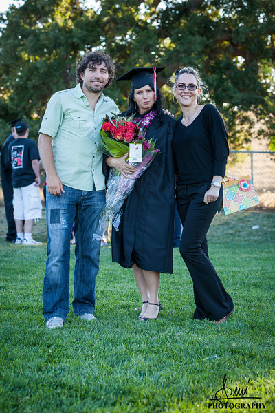 Ramona's Graduation_-192.jpg