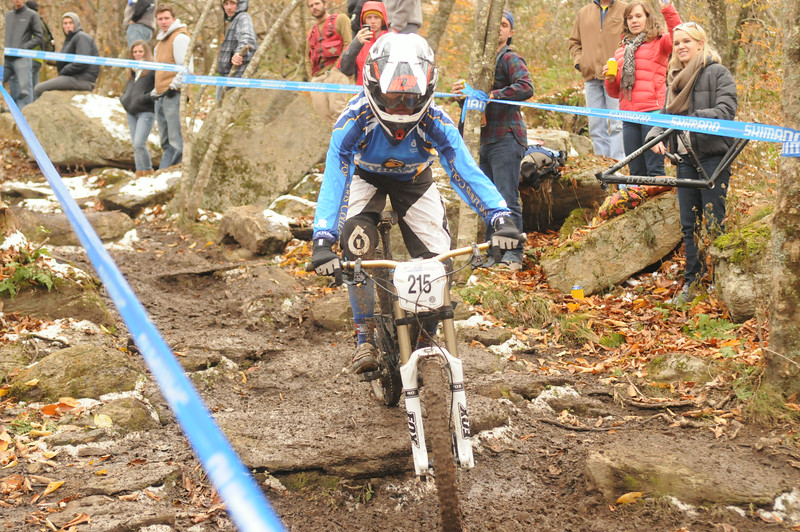 2013 DH Nationals 3 851.JPG