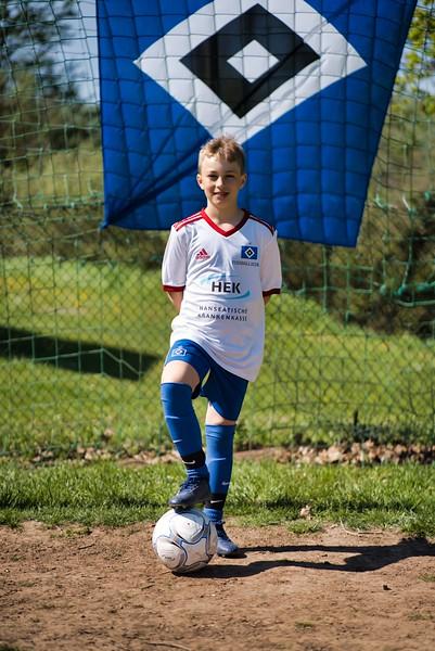 hsv-fussballschule---wochendendcamp-hannm-am-22-und-23042019-z-54_32787647887_o.jpg