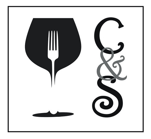 Chef & Somm About US