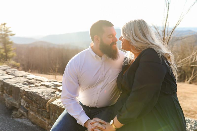 20200222-Lauren & Clay Engaged-101-2.jpg