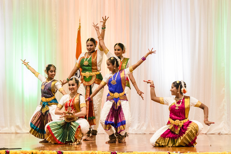 Indian National Day 2020 (Gala Dinner)-282.jpg