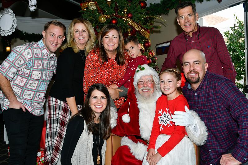 BYC_Christmas_Childrens_Brunch2019-204.jpg