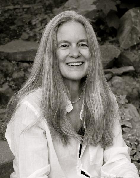 Sharon Olds, Poet