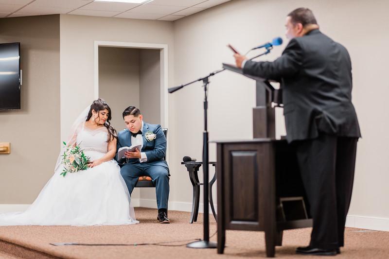 © 2015-2020 Sarah Duke Photography_Herrera Wedding_-349.jpg