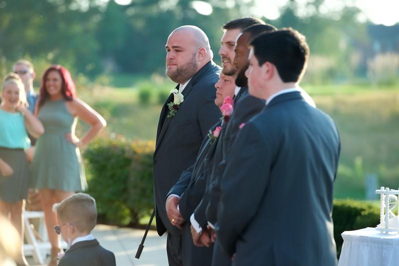 Slone and Corey Wedding 352.jpg