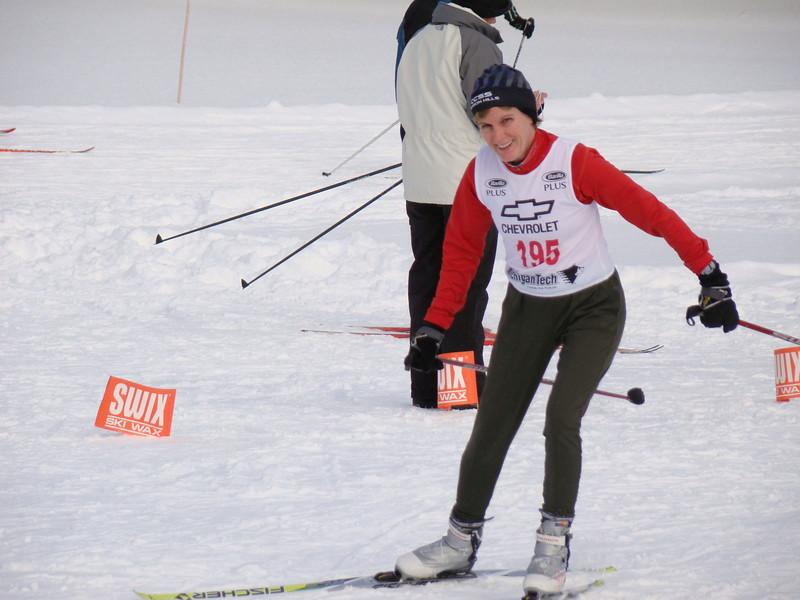 Chestnut_Valley_XC_Ski_Race (20).JPG