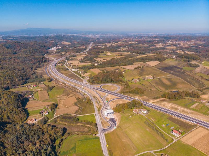 Integral Highway II (57).jpg