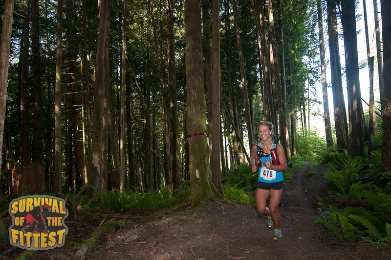 2013 CMTS Survival Of The Fittest-45.jpg