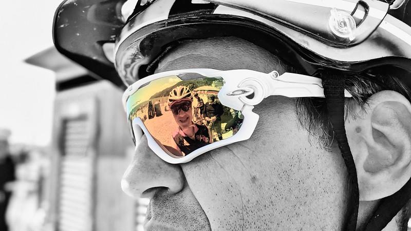 2019 Italy Cycling Trip-853.jpg