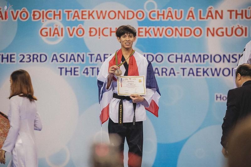 Asian Championship Poomsae Day 2 20180525 0678.jpg
