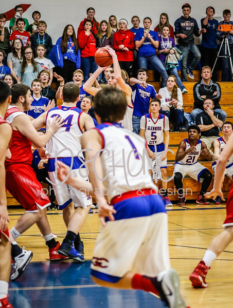Boys Basketball vs Colfax Regional-119.JPG