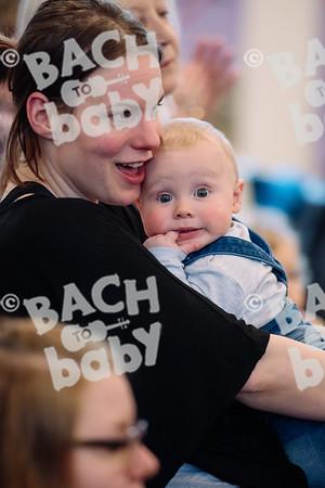 © Bach to Baby 2018_Alejandro Tamagno_Wanstead_2018-04-10 034.jpg