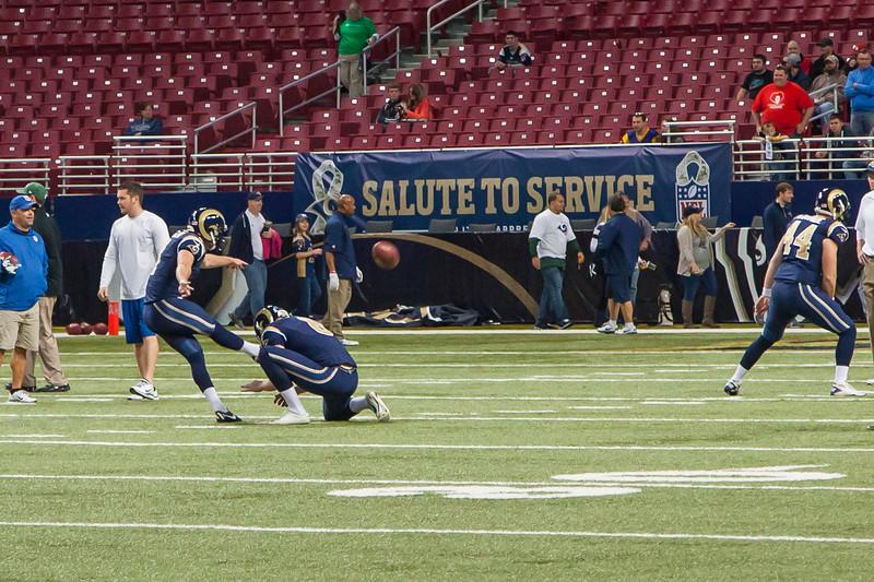 St Louis Rams 20121118-10-49 _MG_376713.jpg