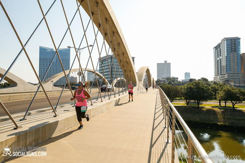 Fort Worth-Social Running_917-0286.jpg