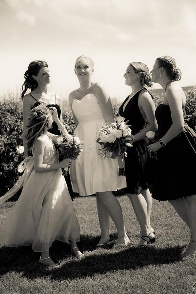 20110723_wagnerwedding_0092.jpg
