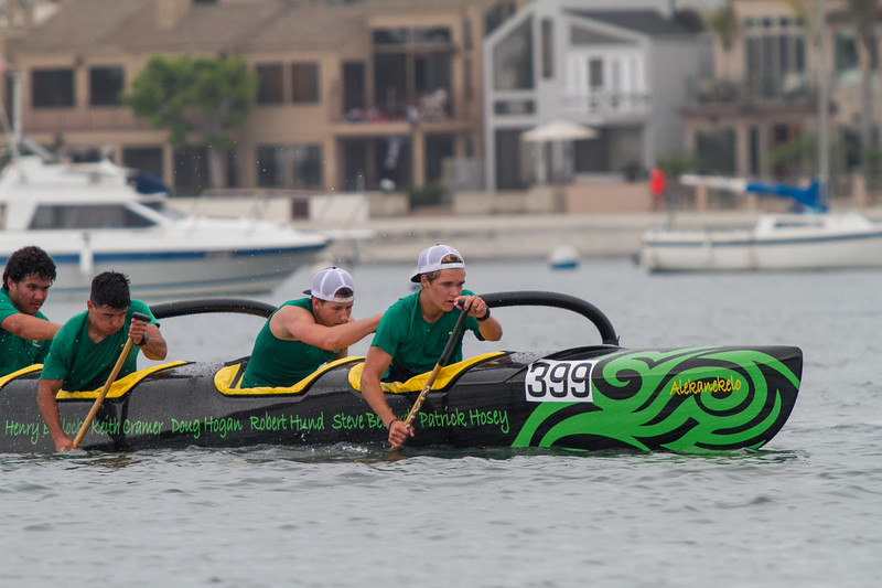 Outrigger_IronChamps_6.24.17-231.jpg