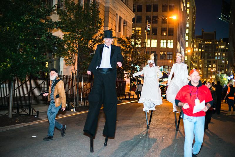 10-31-17_NYC_Halloween_Parade_100.jpg