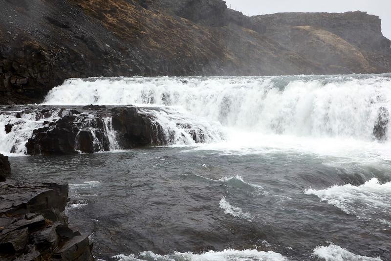 Iceland_39A8178_1.jpg