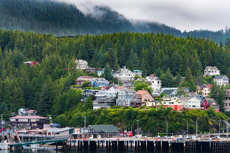Alaska Cruise Day 4-1305.jpg