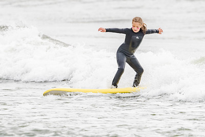 Skudin Surf Fall Warriors 10-11-20