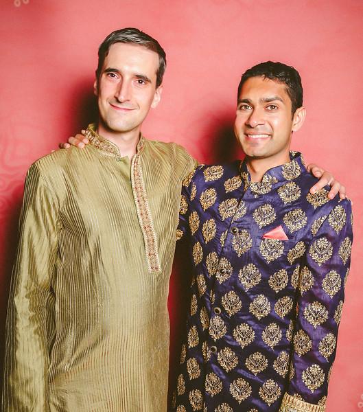 Ryan and Saagar-5197.jpg