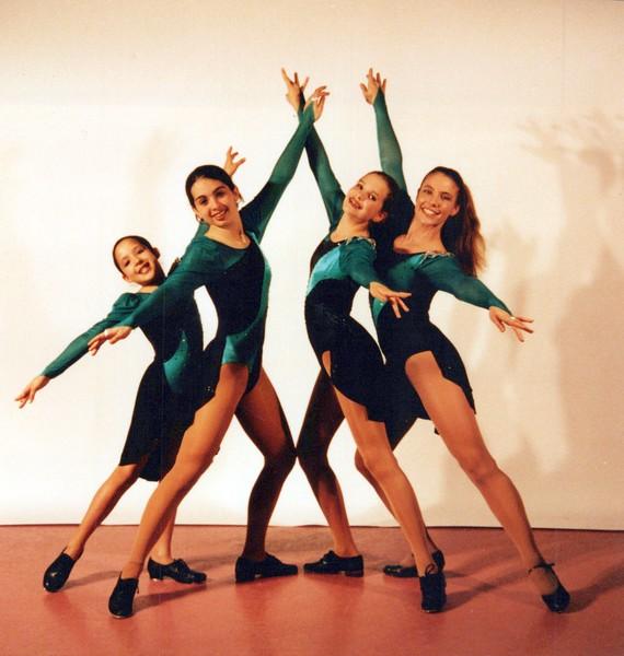 Dance_2407_a.jpg