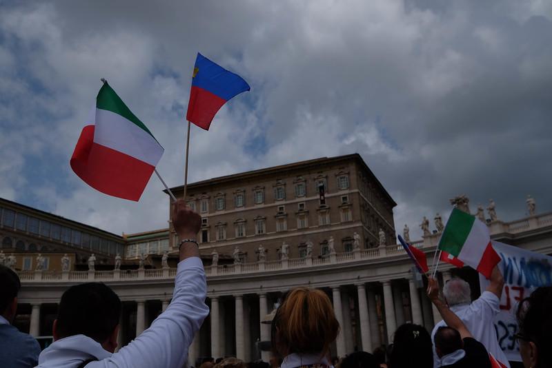 Rome-160515-124.jpg