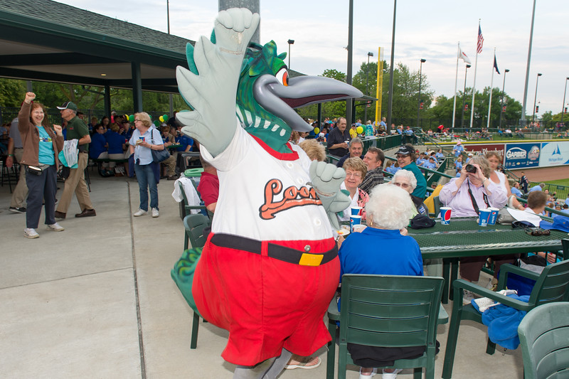 20150807 ABVM Loons Game-1337.jpg