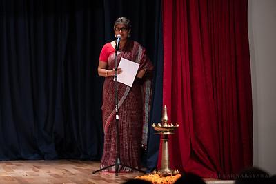 MohiniAttam2018