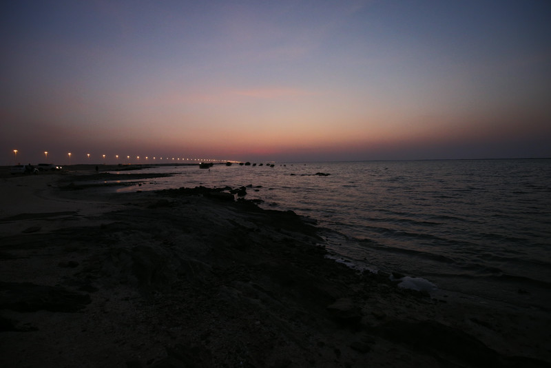 AP141881_Fahid Island_026.jpg