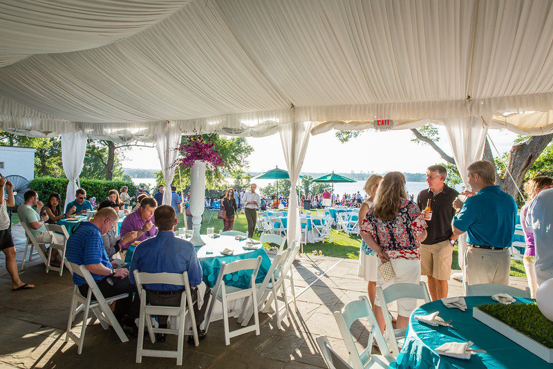 Sendero's Client Appreciation Party - Thomas Garza Photography-130.jpg