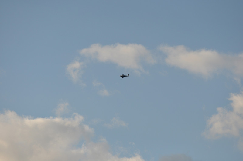 First Flight Pics 049.JPG