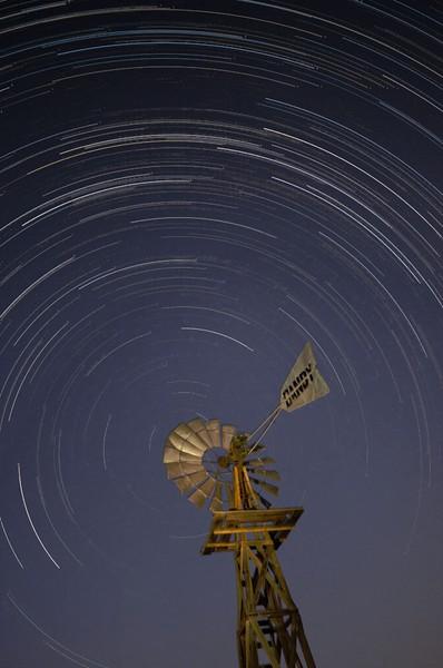 Dandy Windmill.jpg