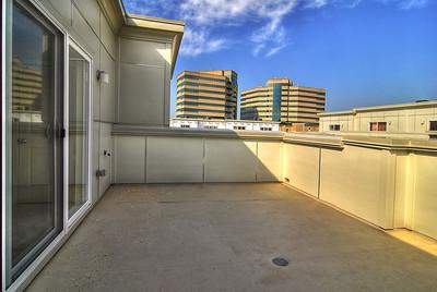 EYA Fairfax Lot 25