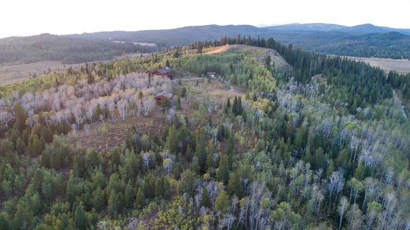 aerial (1 of 1)-11.jpg