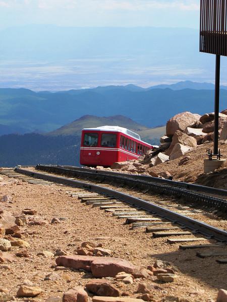 Pikes Peak 2011 (264).jpg