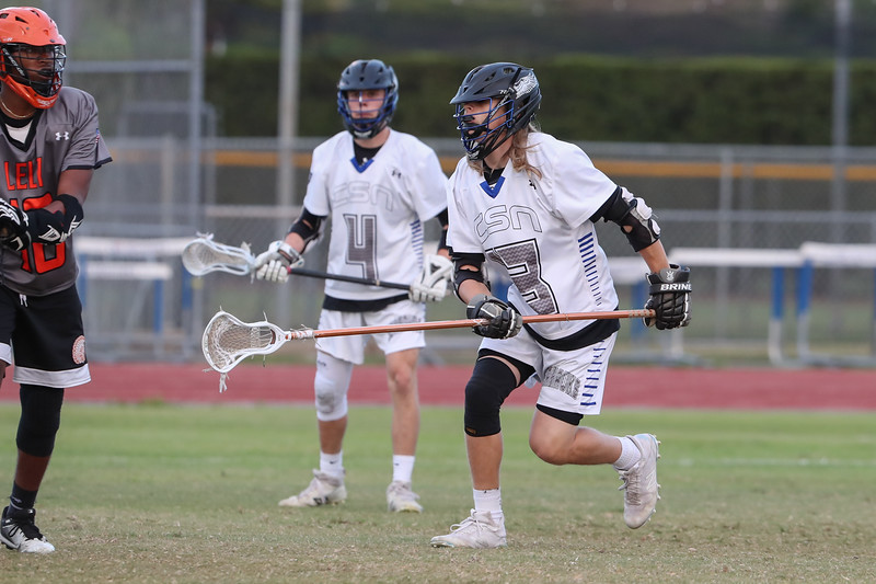 3.29.19 CSN Boys Varsity Lacrosse vs Lely HS-30.jpg