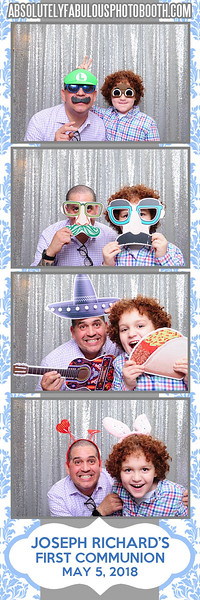 Absolutely Fabulous Photo Booth - 180505_135858.jpg