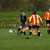 06W49S39 Red Devils