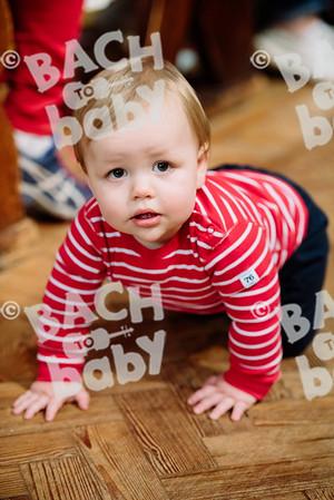 © Bach to Baby 2018_Alejandro Tamagno_Clapham_2018-02-23 007.jpg