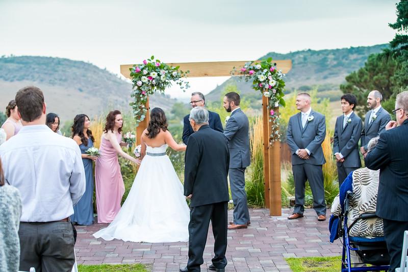 20170929_Wedding-House_0541.jpg