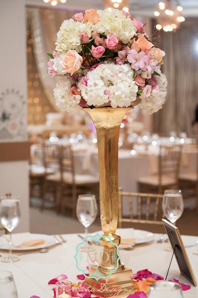 amer design decor pics maha designs chicago wedding photography-24.jpg