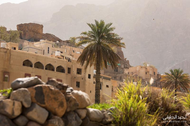 Oman (100).jpg