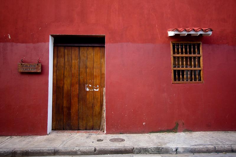 red-building_5060723259_o.jpg
