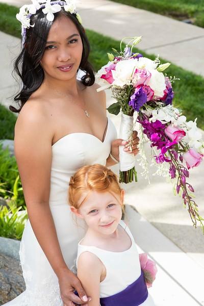 212 Manning Wedding.jpg