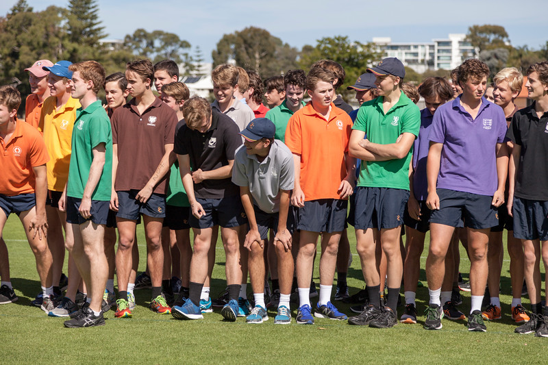 27 March SS CRoss Country  Scotch College 27.jpg