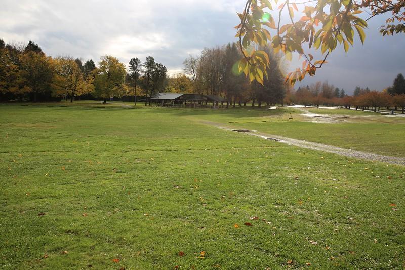 Blue Lake Park_76.JPG